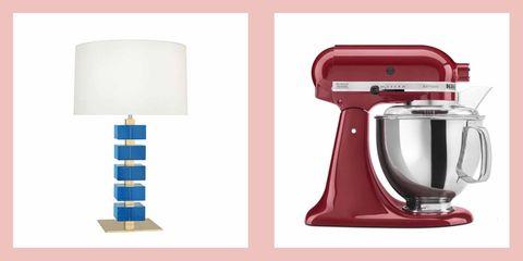 Mixer, Small appliance, Kitchen appliance,