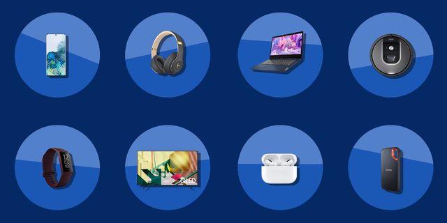 samsung galaxy smartphone beats headphones, lenovo laptop robot vacuum fitbit charge oled tv, airpods pro sandisk phone case