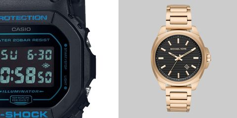black friday watches
