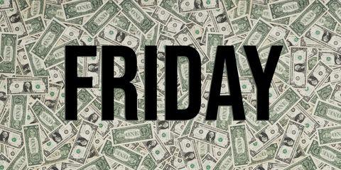 Font, Text, Money, Pattern, Currency, Design, Graphic design, Graphics, Logo, Cash,