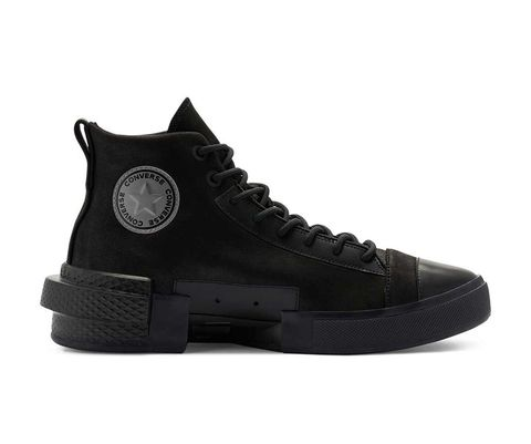 black ice all star disrupt cx high top unisex
