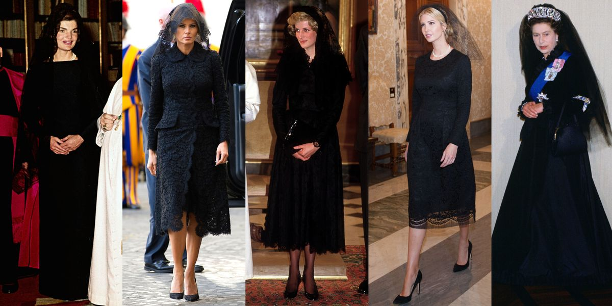 Presidents And Royals Who Met The Pope The Pope Has A