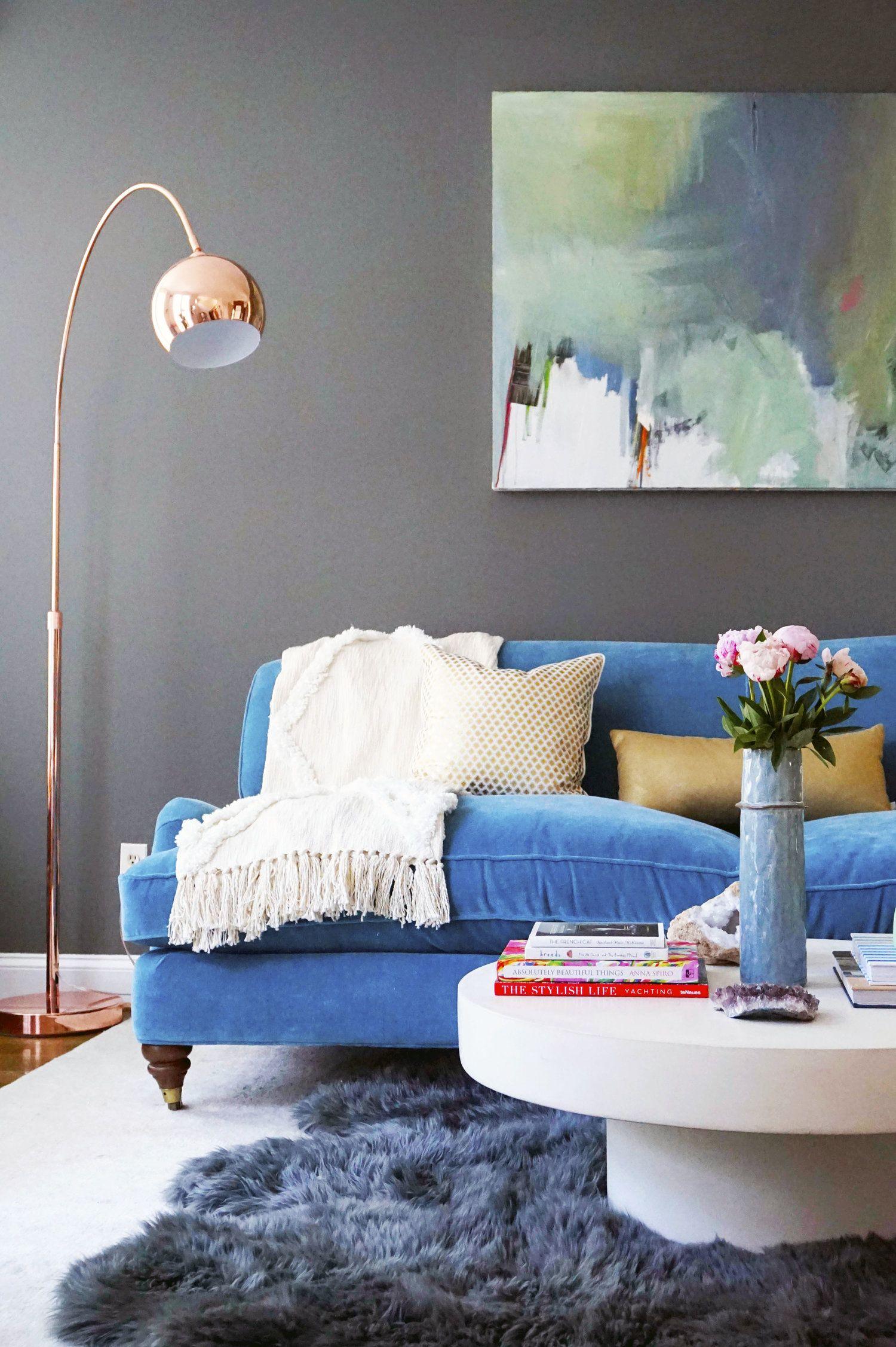 Deciding Upon Quick Methods Of Interior Design