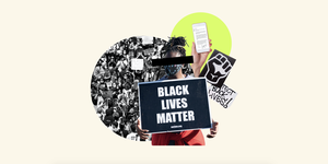 https://hips.hearstapps.com/hmg-prod.s3.amazonaws.com/images/black-lives-matter-1591029379.png?crop=0.9954268292682927xw:1xh;center,top&resize=300:*