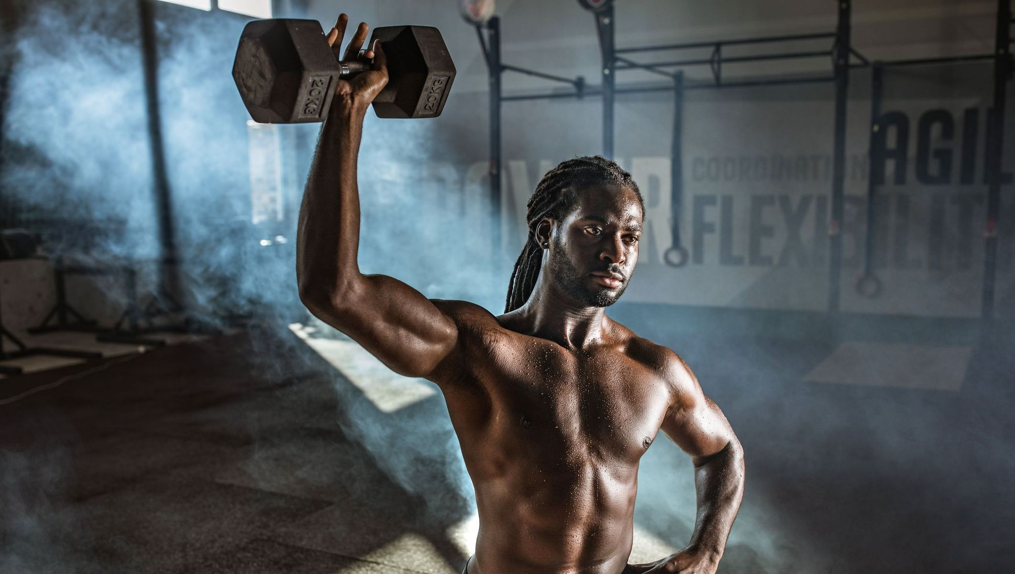 10 Fail-Proof Workout Programs to Help You Own 2020