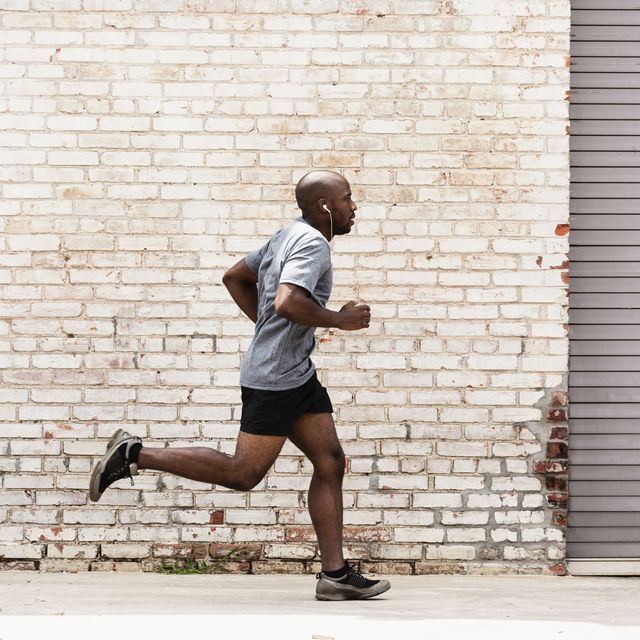 The Science of Fat Burning and Running - Weight Loss for Runners