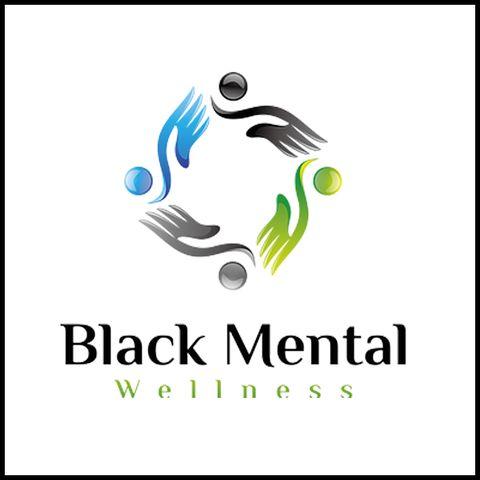 black mental wellness   mental health resources for black women