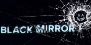 Black Mirror episodi più belli