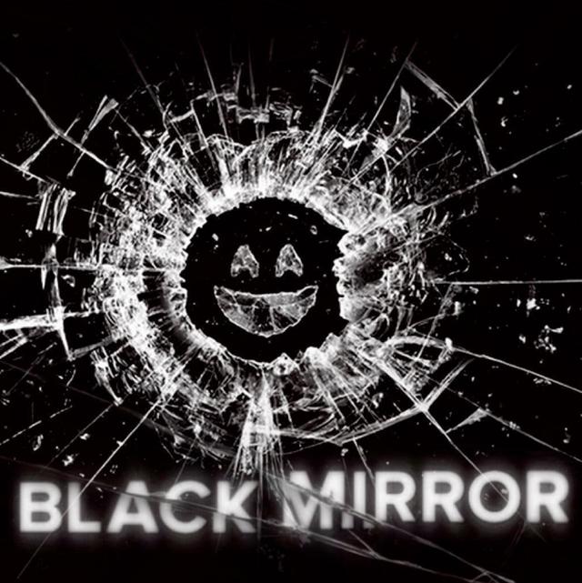 Black Mirror Mejores Capítulos Serie Netflix Charlie Brooker