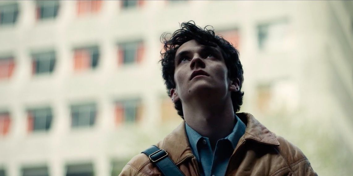 All 10 Main Endings To Black Mirror S Bandersnatch Explained