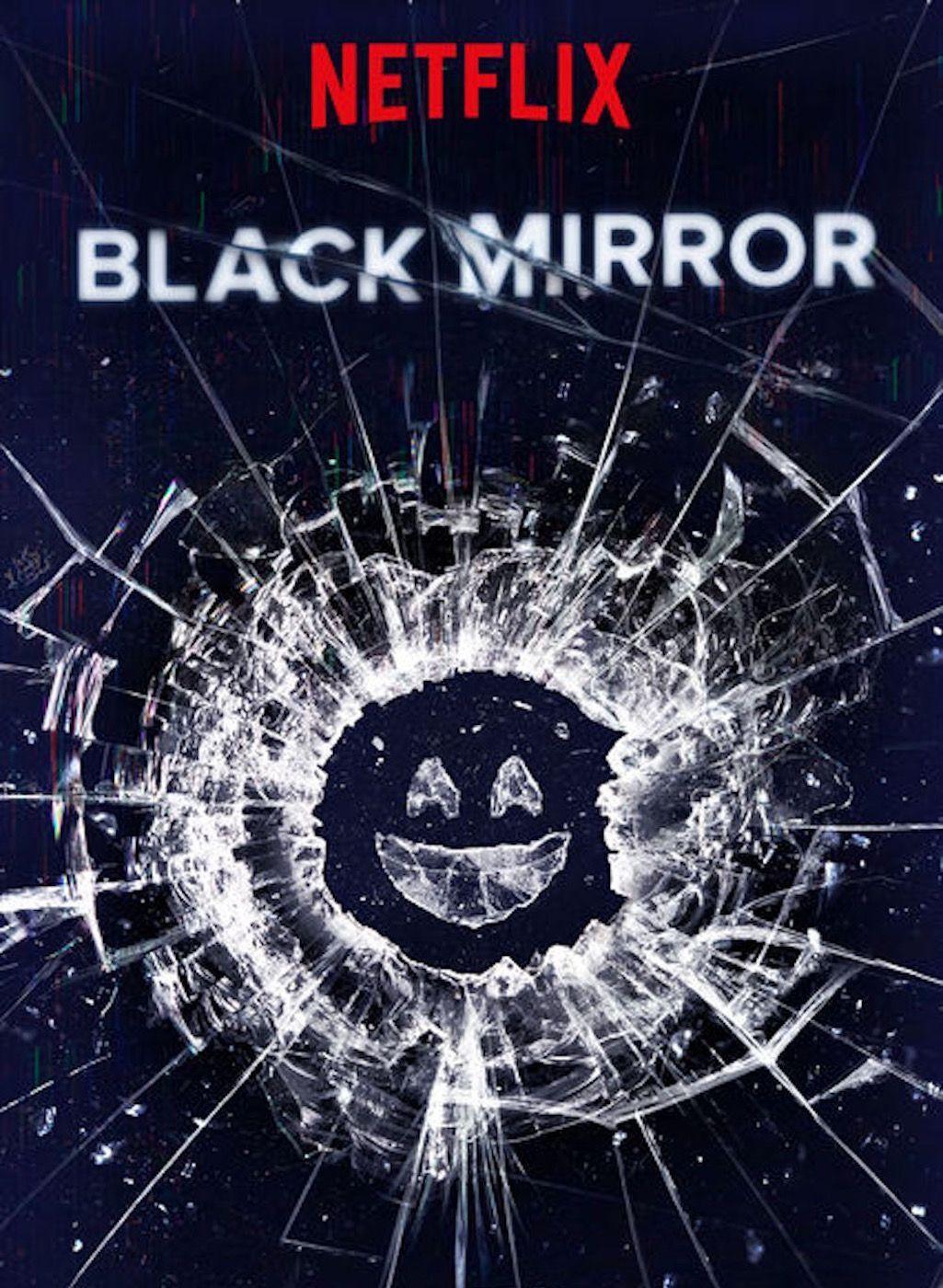 Black Mirror Discussion Black-mirror-font-1513096756