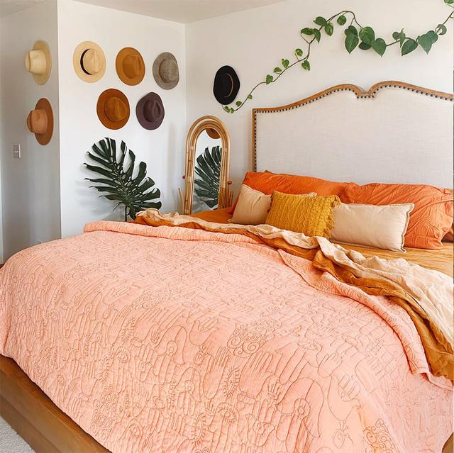 black owned bedding brands