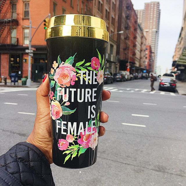 black owned business gift guide