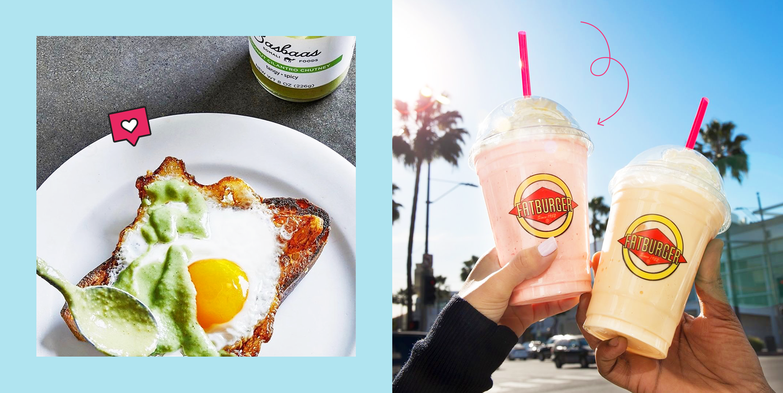 35 Black-Owned Food Brands You Should Support Always