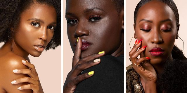 13 Black-Owned Nail Brands to Shop Now and Forever