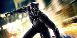 black panther nominaciones oscars