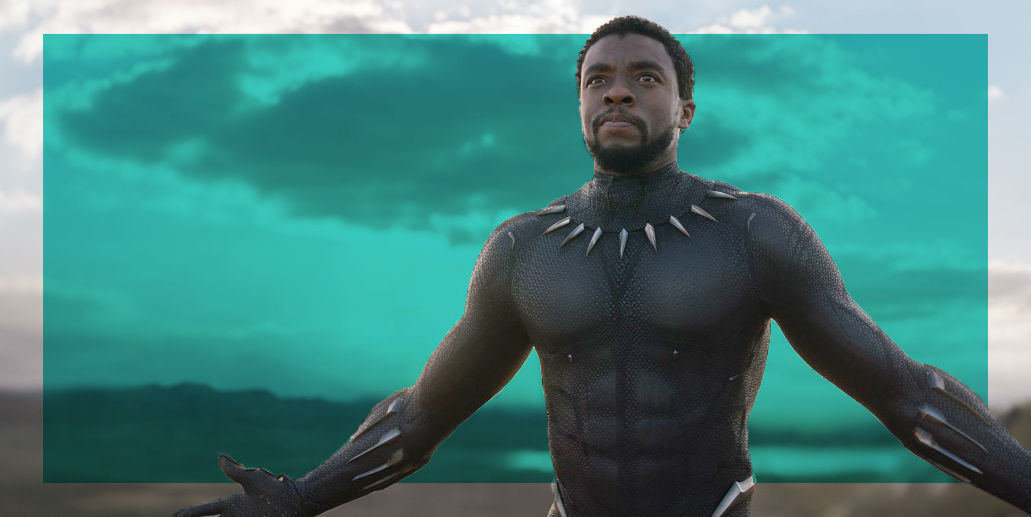 Black Panther Halloween Costumes 2020 Are Black Panther Halloween Costumes OK?   Offensive Kid Halloween