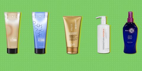Product, Skin care, Material property, Cream, Solution, Fluid, Cosmetics,
