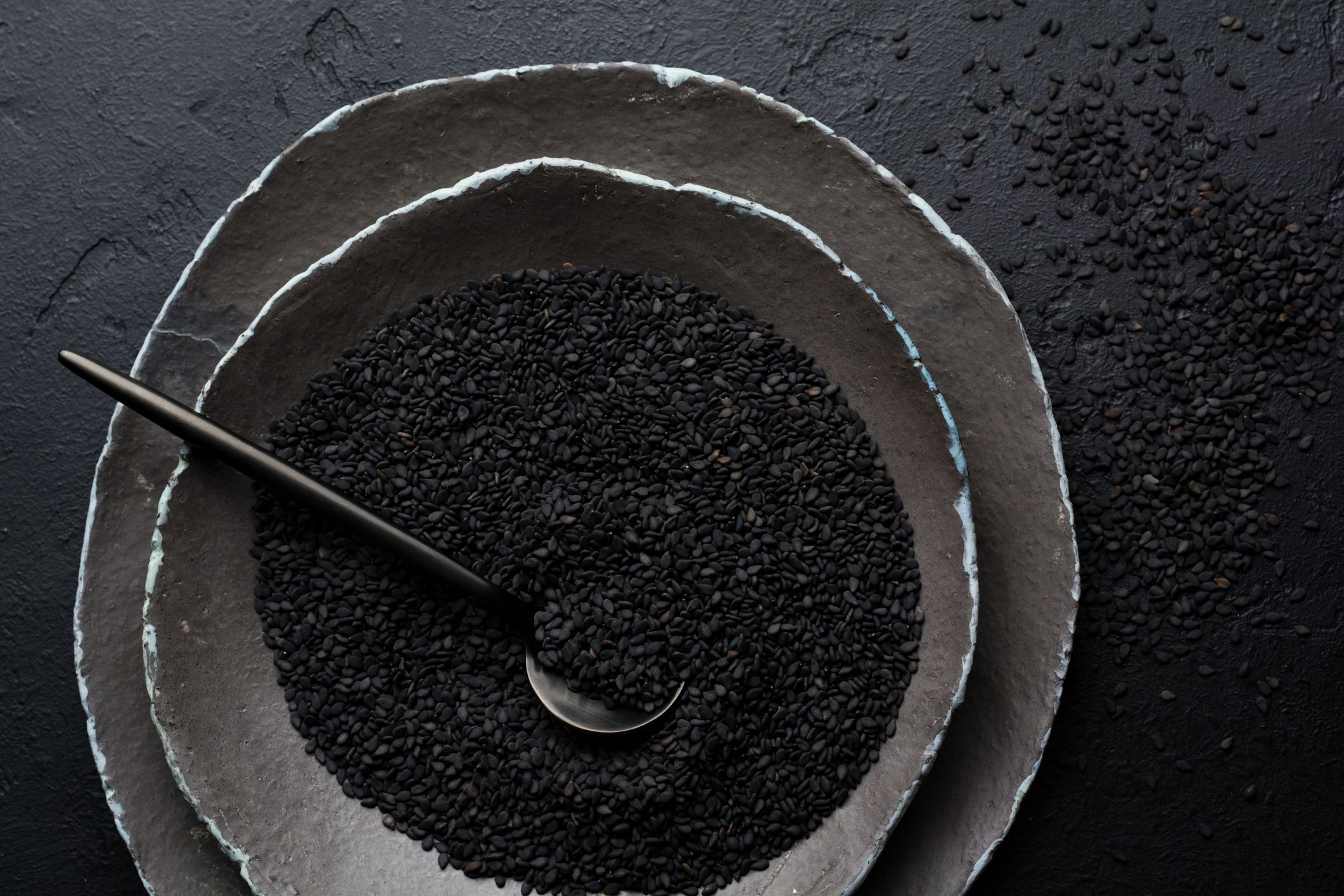 Black Seed Oil What Is Black Seed Oil And Is It Healthy