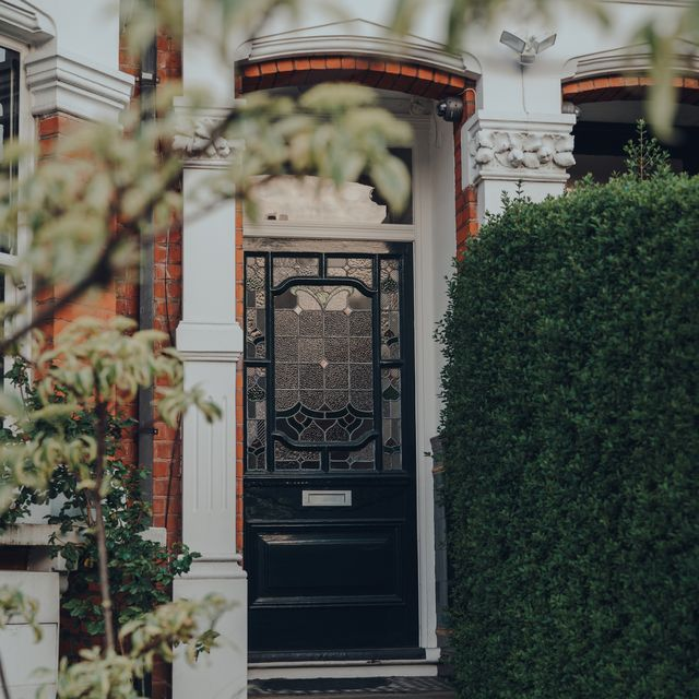 5 mistakes that make your home more vulnerable to burglaries