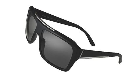 black-sunglasses.jpg