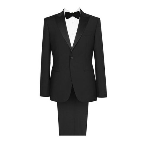 The Best Men S Wedding Suits