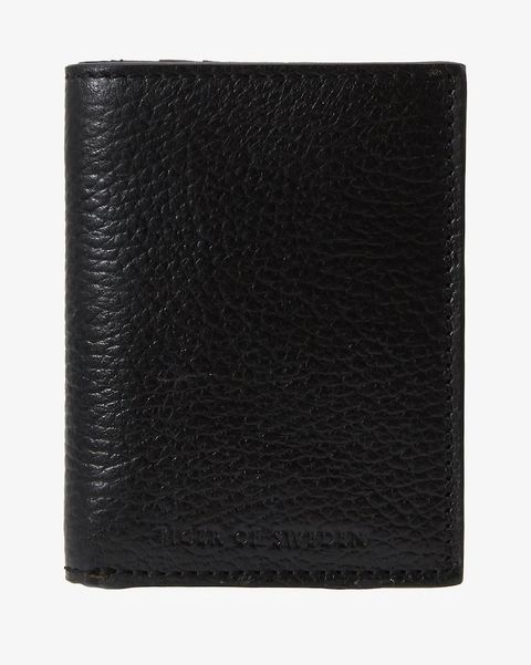Wallet, Leather, Fashion accessory, Coin purse, Rectangle,