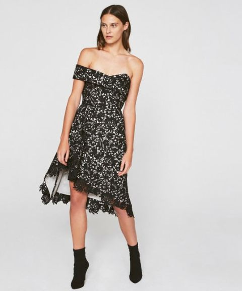 Can You Wear Black To A Wedding Best Black Dresses For Wedding Guests - Best Dresses For Wedding Guests