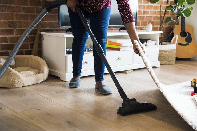 best vacuum cleaner deals