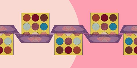 Pattern, Design, Polka dot, Circle, Visual arts, Illustration, Art,