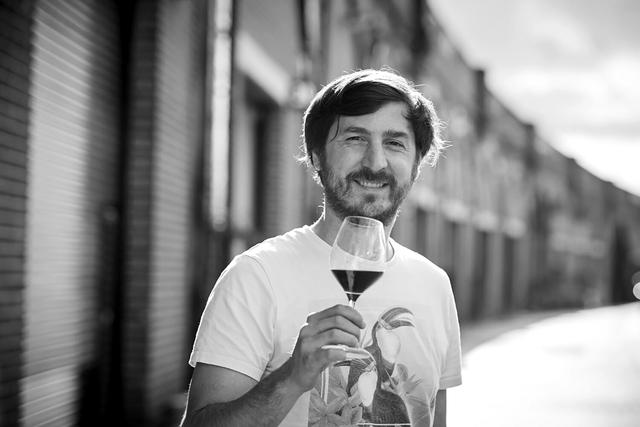 finlay renwick wine