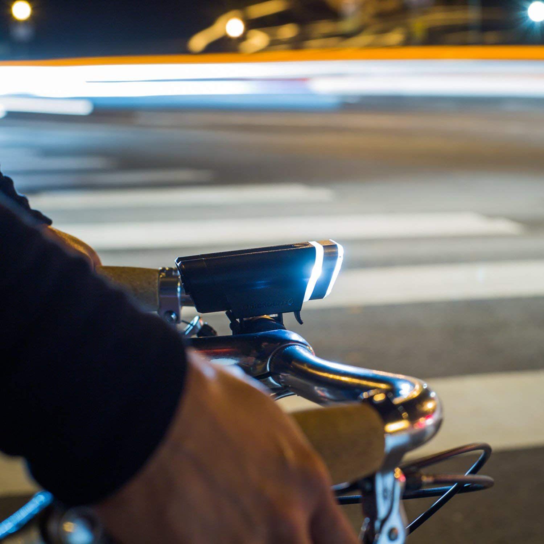 Best Bike Lights 2018 Light Reviews Full Pro M 2000