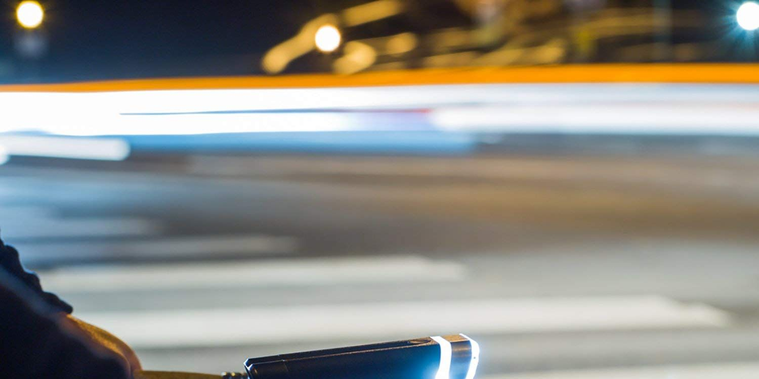 13 Best Bike Lights for Every Kind of Ride