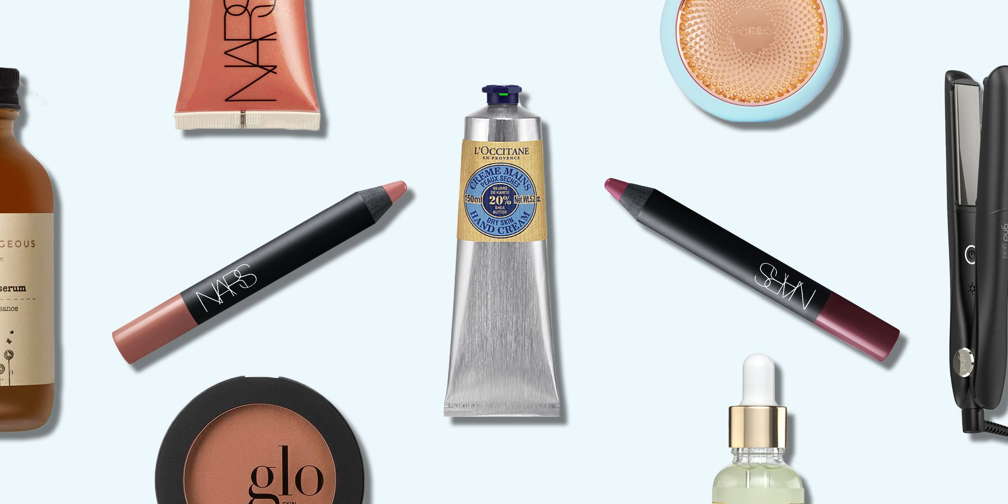 The Best Black Friday 2019 Make-Up Deals You Need To Know About