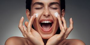 Skincare treatments