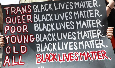 45 Black Lives Matter Signs Ideas Blm Signs For Protesters 2020