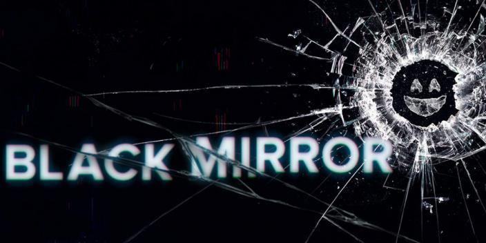 black-mirror-film