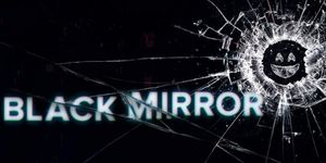 black-mirror-film