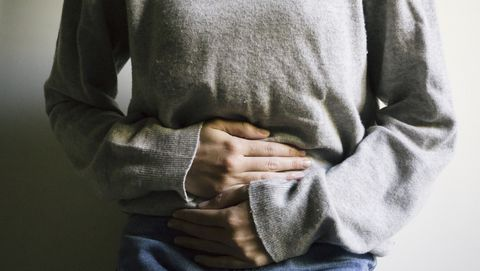 bladder cancer symptoms unexplained pain