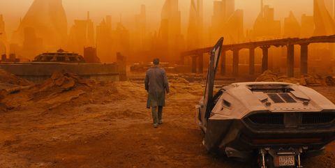 Dust, Atmospheric phenomenon, Vehicle, Landscape, Haze, Screenshot, Pc game, Illustration,