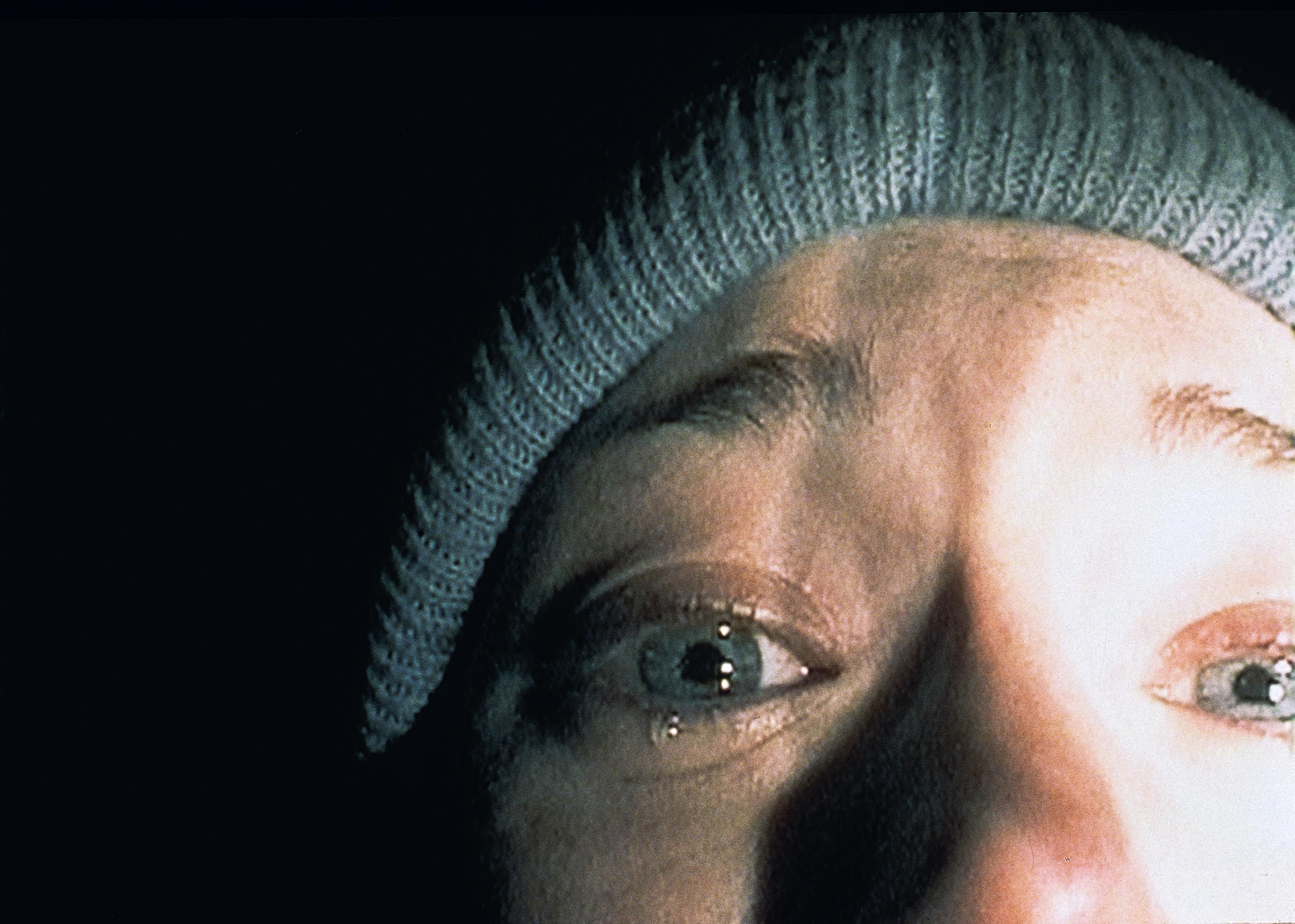 The Blair Witch Project Was One of the Greatest Horror Hoaxes of the 20th Century