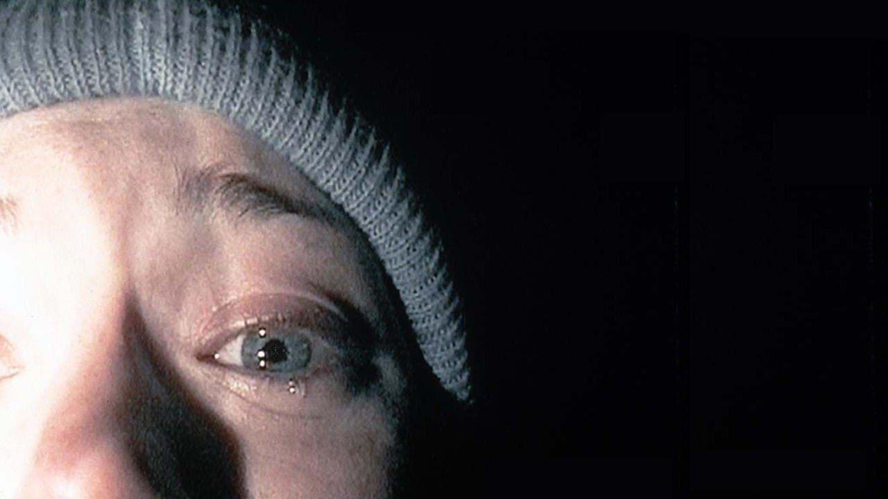 Mejores Películas de Terror Found Footage - Metraje Encontrado