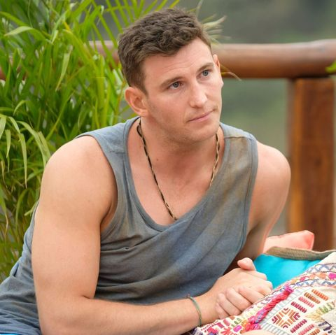 bachelor in paradise episodes 2020