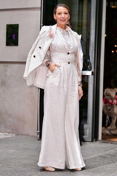 Modada En Etkili Kadınlar