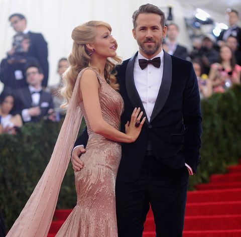 charles james beyond fashion costume institute gala  arrivals