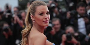 Blake Lively Amazon deal new TV shows