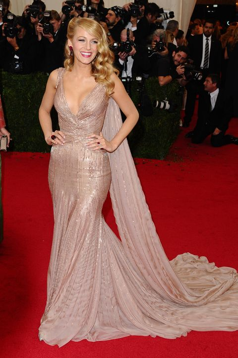 """""""charles james beyond fashion"""" costume institute gala   arrivals"""