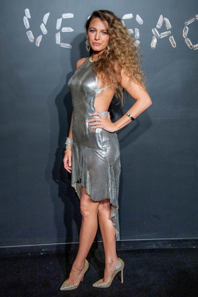 De Kim Kardashian a Blake Lively 5f5a185ee991