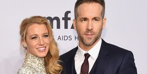 blake-lively-ryan-reynolds-derde-kind-foto