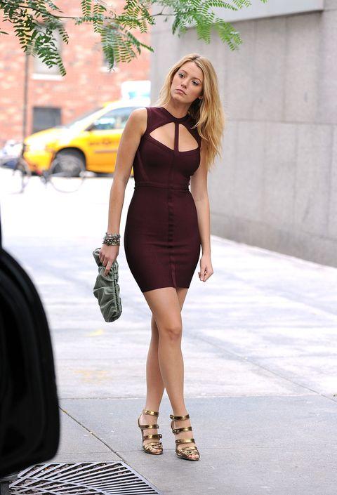 celebrity sightings in new york   july 22, 2009